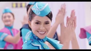 Video Iklan Kondom Fiesta - Safety Airlines 60sec (2017) download MP3, 3GP, MP4, WEBM, AVI, FLV Juni 2018