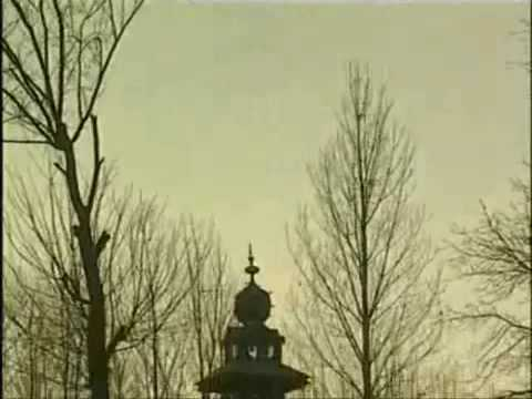 Kashmir Mere Jannat-E-Kashmir Tu Kehkashaan Tu Kohsaar Abr-e-rawaan...........