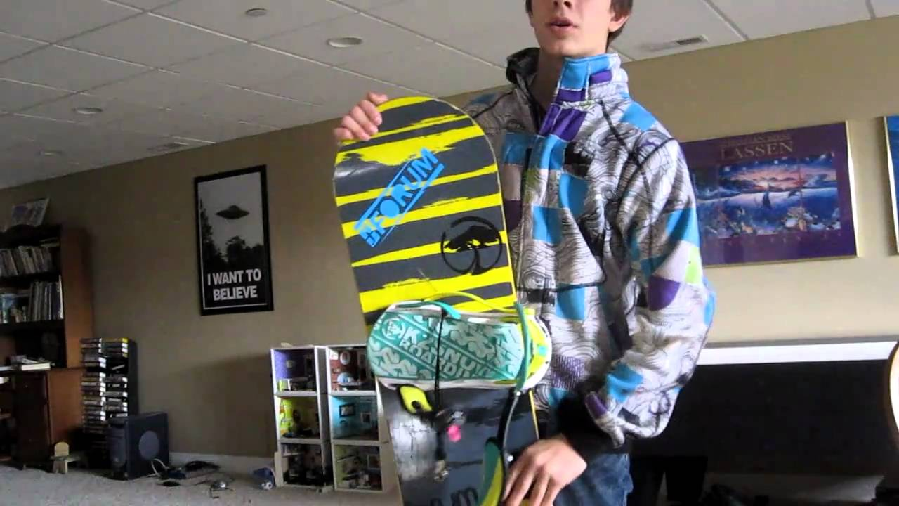 forum manual snowboard review youtube rh youtube com Snowboard Manual Forum Destroyer Snowboard