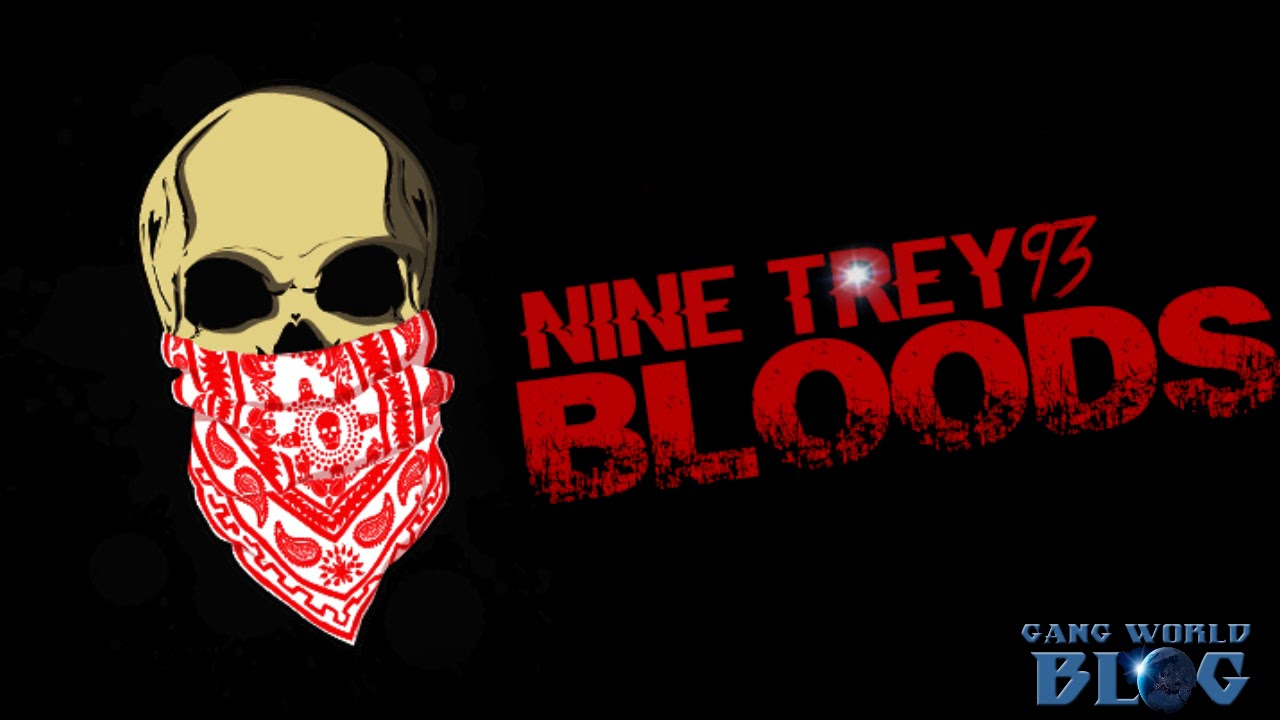 30 Nine Trey Gangsters indicted in Atlanta (Georgia) by Gang World Blog