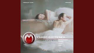 Aesthetic Experience (Matteo Monero Remix)