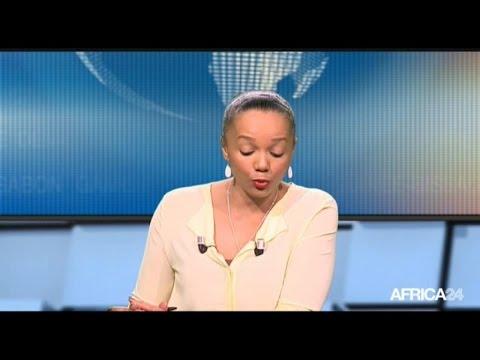 POLITITIA - Mali: Un accord de paix qui peine à être appliqué - 07/05/2016