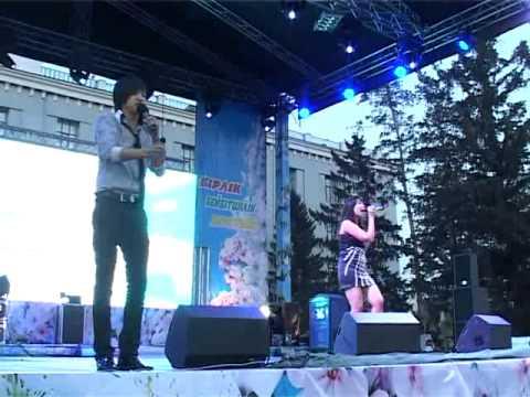 1 мая концерт Банзай.mp4