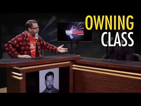 Download Youtube: Gavin McInnes: The Right punching back is