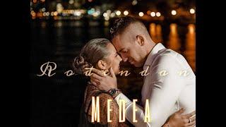 Medea - Rođendan (Official Video)
