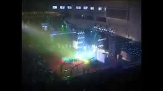 Хатуба [Hatuba HQ Orignal Video](Хатуба [Hatuba HQ Orignal Video] INDIA-ns nice music dance., 2013-10-28T12:42:13.000Z)