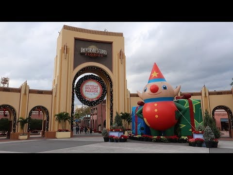 What's New At Universal Studios & Islands Of Adventure This Week!   AP Lounge, Potter Coaster & More
