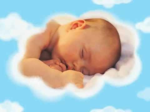 красивое поздравление знакомой с рождением сына