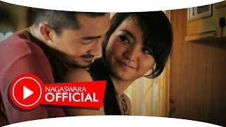 Zhelebes - Bukan Takdir Kita (Official Music Video NAGASWARA) #music