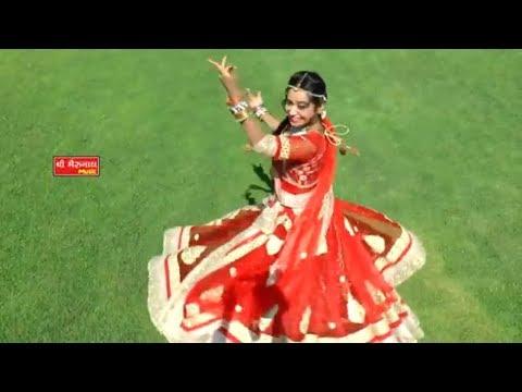 Rajasthani DJ Song 2018 - सरर र उड़े म्हारो घाघरो - शानदार राजस्थानी गीत एक बार जरूर देखे