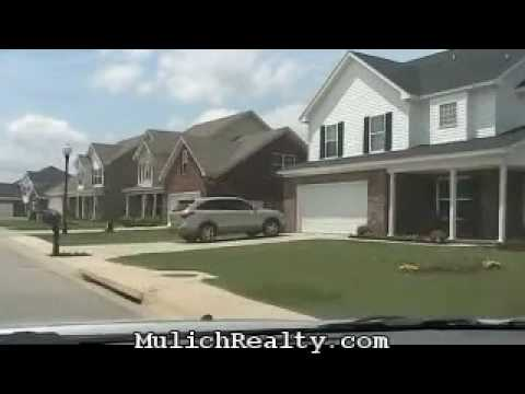 Reynolds Pond Subdivision Homes for sale - Homes for Sale in