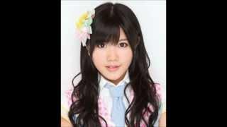 AKB48で可愛くないメンバーランキング 【記事】→http://pirori2ch.com/a...