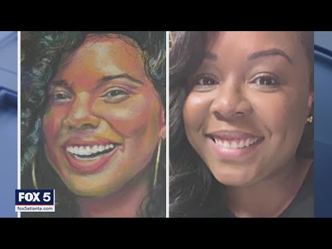 Skull of Missing South Carolina Woman Discovered In Gwinnett County