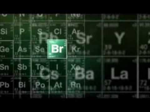 Breaking Bad Season Episode Trailer