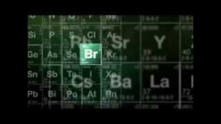 breaking bad season 6.Episode 1 Trailer