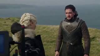 Game Revealed:Season 8 (HBO) | Fire and Bloodlines | Game OF THRONES