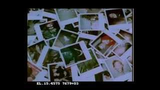 ВГИК, студенческое кино: фильм-портрет «Ramona»