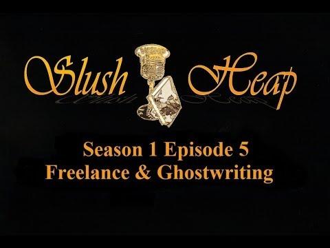 SlushHeap Season 1 Episode 5