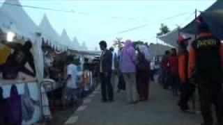 Lagu Ogan Komering ILir - Kabupaten OKI