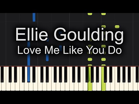 love-me-like-you-do-ellie-goulding-piano-tutorial-synthesia-(chords)