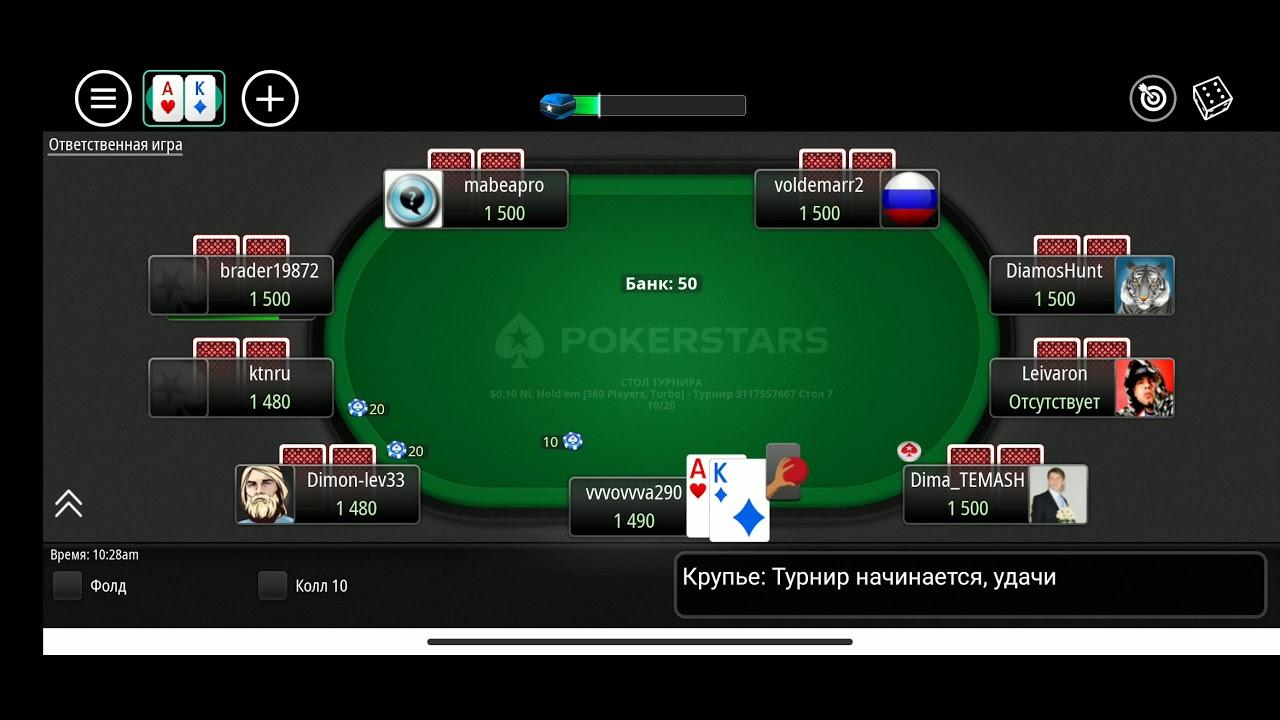 Онлайн покер youtube что такое глобальная карта и как на ней играть