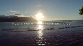 Spencer Lee - Still I Fly (Official Lyrics Video)