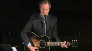JD Souther - Silver Blue