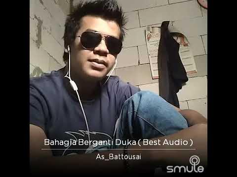 Free Download Bahagia Berganti Duka.mp4 Mp3 dan Mp4