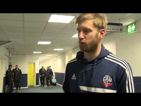 TIM REAM: American harbours FIFA World Cup hopes