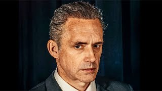 Jordan Peterson's Most Shocking Message!