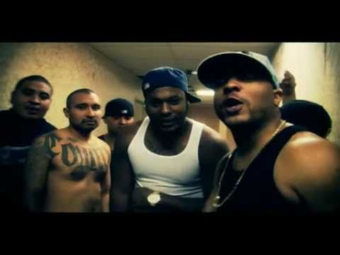 40 GLOCC Feat  Loccie Loc - Net Blog This [Video]