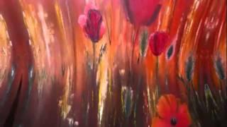 Robert Schumann. Escenas del bosque. Waldszenen op. 82.