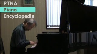 "Hiller, Ferdinand: ""No. 2 Alla Polacca"" from Moderne suite Op. 144  gis-moll"