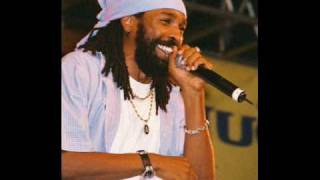 Spragga Benz Ft Wayne Wonder-Bounce Along