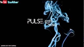 Flo Rida- Right Round (Dubstep Remix)