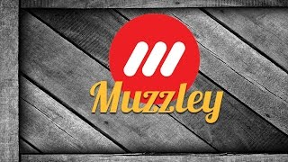 Meet Muzzley - Smart home automation app
