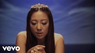 平原綾香 - Shine -未来へかざす火のように-