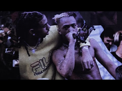 Robb Bank$ – Bad Vibes Forever (Official Video)