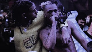 Gambar cover Robb Bank$ - Bad Vibes Forever (Official Video)