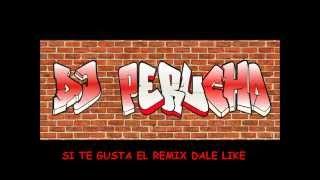 Remix para fiestas Toneras - Dj t0ñ0