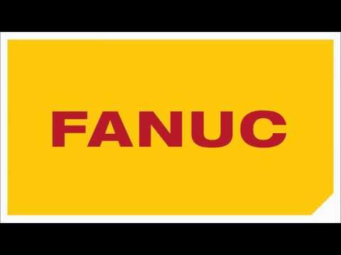 Fanuc UK Opening