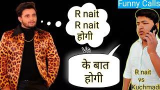 R nait | Struggler | (Full HD) | R Nait | Laddi Gill | New Punjabi Songs2019 | Jass Records