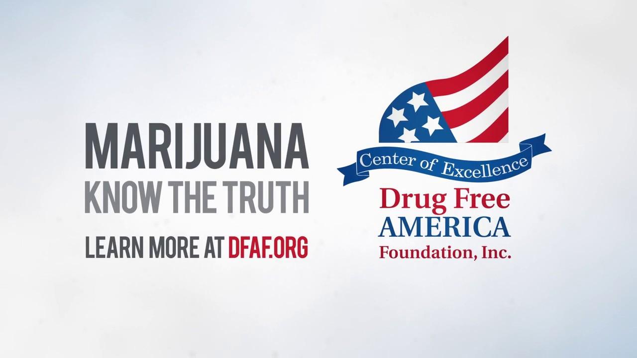 Home   Hillsborough County Anti-Drug Alliance
