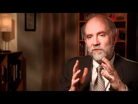 Harvard's Matthew Bunn on Nuclear Terrorism: Enhancing Nuclear Security | MacArthur Foundation