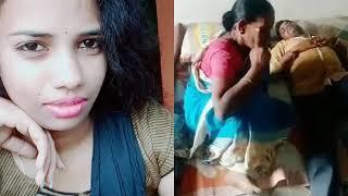 Bansidhar chodhri Comedy video abdhesh premi