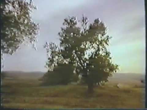 LA BIBLIA TENÍA RAZÓN DOCUMENTAL UN FILM DE HARALD REINL DE 1977 PARTE 13