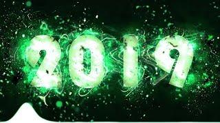 Download ✯New Year Mix 2019✯Muzyka na Sylwestra 2019✯ Mp3 and Videos