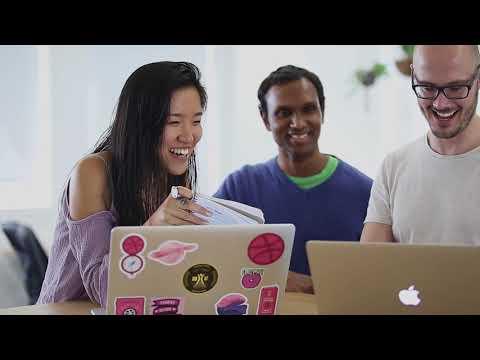 Canva - Product Design Team Recruitment