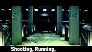 Video LITERAL Resident Evil Afterlife Trailer Sped Up download MP3, 3GP, MP4, WEBM, AVI, FLV Desember 2017