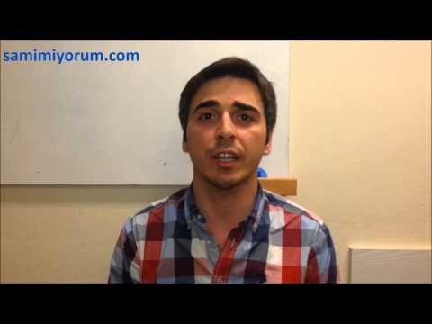 Dünya Şampiyonu Trabzon Erdoğdu Anadolu Lisesi